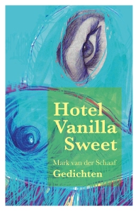 Cover-Hotel Vanilla Sweet-def