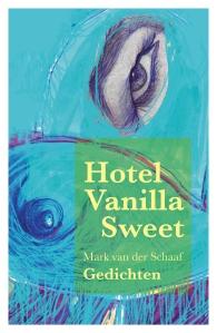 Cover-Hotel Vanilla Sweet-def
