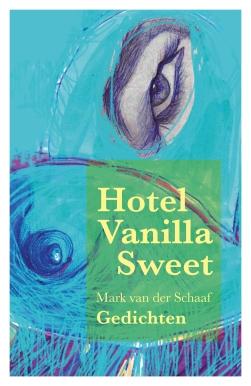 Hotel Vanilla Sweet