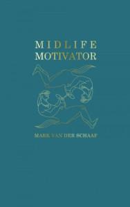 Midlife Motivator