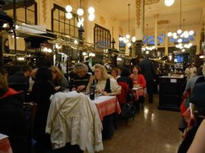 chartier-brasserie-paris